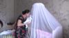 """Почему в Таджикистане женщины соглашаются быть """"вторыми женами"""""""