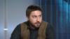 Легколи вКрыму оставаться украинцем. Аннексированный полуостров накануне выборов президента Украины