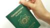 В Туркменистане от бюджетников требуют сдать загранпаспорта – Радио Азатлык