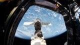 Могут ли обломки уничтоженного Индией спутника столкнуться с МКС?