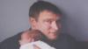 Репортаж из Харькова, где пациента с COVID-19 и инсультом отказались принять в больницу