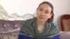 """""""Если скажешь, пострадают родные"""". История Каракат из Казахстана, семью которой отправили в китайский лагерь перевоспитания"""