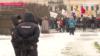 """""""Полстипендии откладываем"""": в Санкт-Петербурге с Нового года на треть подорожает проезд"""