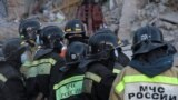 Три дня, которые потрясли Магнитогорск: все, что произошло в городе в канун Нового года