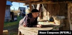 Ринат Рыжих