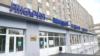 Во львовской больнице скорой помощи коронавирусом заразились почти 100 медработников