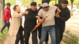 Kazakhstan: With Election Over, Arrests Continue In Almaty