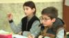 Грузинские власти закрыли крупнейшую турецкую школу в стране