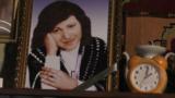 Российского военного подозревают в убийстве жительницы Гюмри