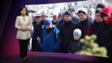 Кыргызстан: безумные гипотезы о коронавирусе и почему им нельзя верить