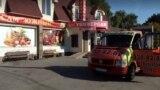 Депутат из Овидиополя предложил построить в городке Hyperloop