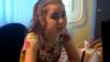 Развод с ОМОНом и дубинками: как судья и спасатель МЧС делили 13-летнюю дочь