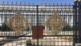 Кыргызстанцам в разгар эпидемии COVID-19 предложили референдум о государственном устройстве