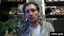 Дмитрий Огальцов