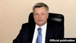 Владимир Носенков