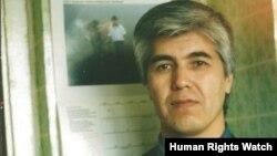 Мухаммад Бекжан был обвинен в причастности квзрывам в Ташкенте16 февраля 1999 года – события, названные властями попыткой покушения на первого президента Узбекистана