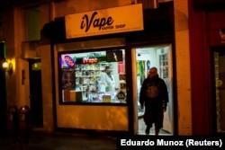 Что такое вейпинг и на сколько вредны или безопасны электронные сигареты