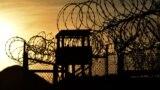 В тюрьмах Гуантанамо служат до 20% женщин