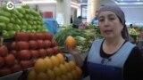 200412-Asia-Tajikistan-Coronavirus-GarlicLemons-screenshot