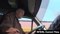 Бегиджон Исмоилов