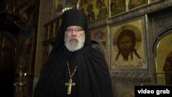 Иеромонах Константин