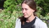prokopyeva videograb