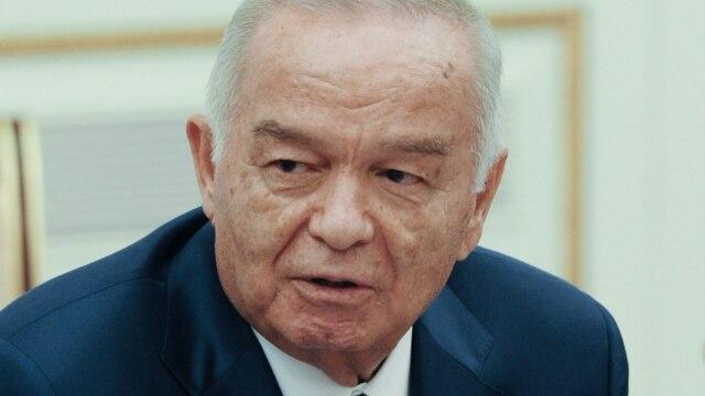 Programme: В Узбекистане редакторам государственных телеканалов запретили называть в эфире имя первого президента страны Ислама Каримова. Мобильные операторы Таджикистана соглашаются на инициативу властей повысить стоимость сим-карты в 50 раз. В Казахстане родственники заключенного заявили о пытках в колонии