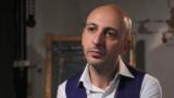 teaser_rt_darbinyan