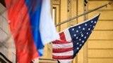 """Америка: кто фигурирует в """"деле о российском вмешательстве"""""""
