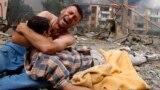 Итоги дня: атака дронов на Мадуро и $4 млрд на украинской таможне