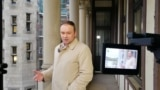"""Политолога оштрафовали за неуважение к власти за мнение о """"путинских судьях"""""""