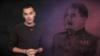 Добрый Грозный и Сталин – эффективный менеджер. Чиновники оправдывают спорное прошлое – лучшие цитаты