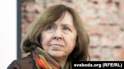 Шесть Нобелей для пишущих по-русски
