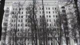 В Москве закрыли геронтологический центр, где лечили 10 тыс. ветеранов в год