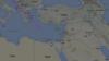 Самолет EgyptAir потерпел крушение в Средиземном море