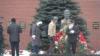 """""""На Красной площади был шабаш зла"""". Активисты """"Декоммунизации"""" объяснили свою акцию в день смерти Сталина"""