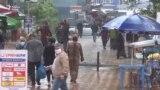 Таджикистан закрывает школы, но не вводит карантин