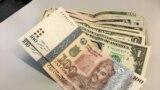 Азия: в Таджикистане дефицит долларов