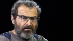 """""""Фактически никто уже не плачет по правящему режиму"""". Политолог Аркадий Дубнов – о том, что общего у нынешнего Афганистана и позднего СССР"""