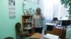 Директор, а не коллектор: почему руководитель уральской школы лишилась работы