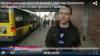 Немецкий адвокат просит прокуратуру проверить репортаж Первого канала о девочке и мигрантах