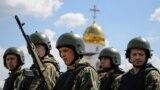 Азия: Путин готов помочь