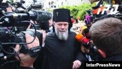 Петре Цаава