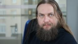 Зачем нужны учения по изоляции Рунета. Мнение интернет-эксперта Александра Исавнина