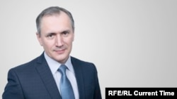 Ales Kruglyakov