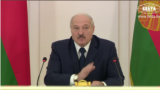 200417-Digital-Coronavirus-Belarus-Lukashenka-Arlou-screenshot2