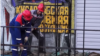 """Почему единственная в России приливная электростанция так и осталась """"экспериментом"""""""