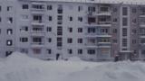 Vorkuta dead city Unknown Russia teaser