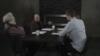 Предвыборная программа: Познер и Венедиктов обсуждают кандидатов в президенты