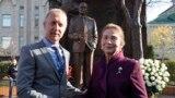 Азия: Ислам Каримов – нежеланный гость в Москве